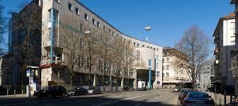 Lucia Ronchetti: Stiftungsgastprofessur 2020 HfMDK Frankfurt