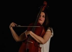Lucia Ronchetti: Le nuove musiche di Giulio Caccini, detto Romano, 1601