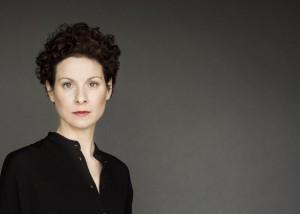 Lucia Ronchetti: Blumenstudien