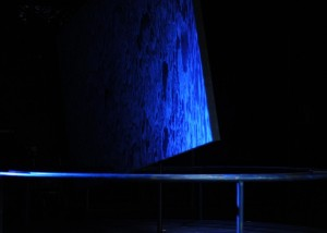 Lucia Ronchetti: Neumond