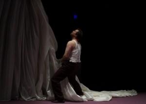 Lucia Ronchetti: Last desire