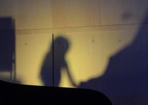 Lucia Ronchetti: Lascia ch'io pianga